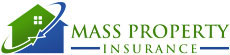 Massachusetts Property Insurance Logo
